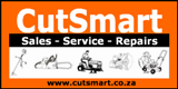 CutSmart.co.za